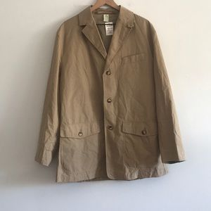 NWT ORVIS Men's Lightweight Jacket Size 42